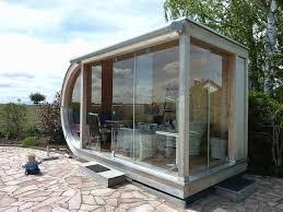 Fenster Selber Einbauen Fabulous Schn Galerie Of Holztr Mit Fenster