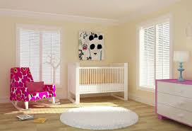 upscale baby furniture. View In Gallery White Convertible Crib Upscale Baby Furniture