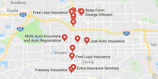 loya insurance careers cheap car insurance azusa california best rate quotes