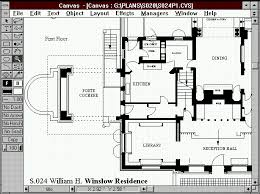 Plan Houses Design FRANK LLOYD WRIGHT  Pesquisa Google Frank Lloyd Wright Floor Plan