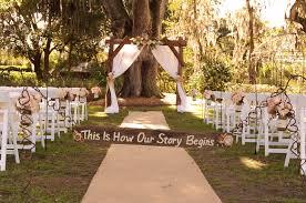 rustic romantic wedding. Romantic Rustic Wedding at Cross Creek Ranch