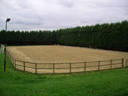 outdoor riding arena lighting. outdoor horse arenas - bing images riding arena lighting e