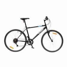 Btwin 7 Series Mtb Men 2017 Cycle Online Best Price Deals