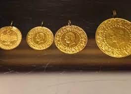 Altın fiyatları bugün ne kadar? 29 Eylül güncel çeyrek altın ve gram altın  fiyatları