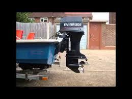 outboard jackplates you