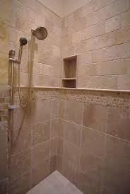 bathroom travertine bathroom designs 21 delightful travertine tile shower fabulous black bathrooms best floor tiles
