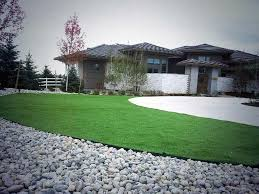 lawn services parkdale oregon home and garden front yard landscape ideas