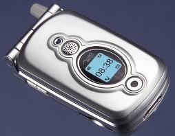 Mitac Mio 8380 - Coolsmartphone