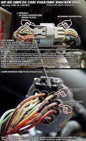 obd0 wiring diagram obd0 dpfi ecu pinout \u2022 sharedw org Broan F40000 A Switch Wiring Diagram Broan F40000 A Switch Wiring Diagram #16