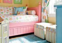 teen bedroom ideas yellow. Blue Teenage Bedroom Ideas With 15 Adorable Pink And Yellow Girl S  Rilane Teen Bedroom Ideas Yellow