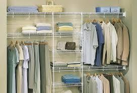 wardrobe wall wall mounted closet