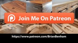 brian built barn doors. Brian Benham On Patreon Built Barn Doors