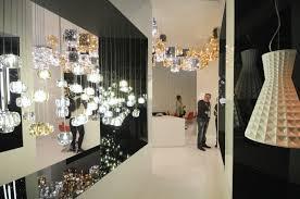 viso lighting. » Light + Building 2014 Frankfurt \u2013 VISO Viso Lighting