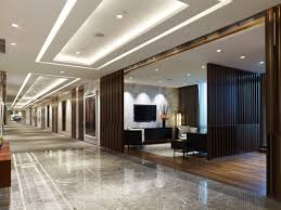 business office designs.  Office Private Office Lighting  Google Search To Business Office Designs I