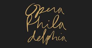 <b>Charlie Parker's</b> YARDBIRD - Opera Philadelphia
