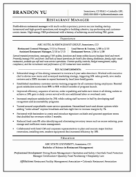 Resume Examples For Procurement Manager Beautiful Stock It Manager
