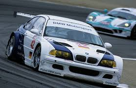 BMW Convertible 2005 bmw m3 gtr : 25 Years Ago a Champion in Touring Car Racing, The E30 M3, was ...