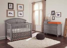 49 Best Nursery Furniture Pinterest Babies Crib Bedroom