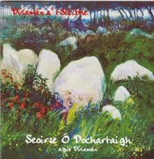 Dúlamán a' tSléibhe (CD) | <b>Heather Innes</b>