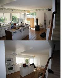 1970S Kitchen Remodel Interesting Inspiration
