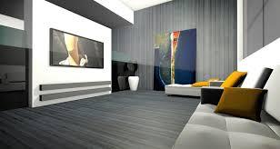 modern lighting designs. modernlightingdesignsforyourlivingroom modern lighting designs u
