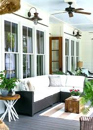 screened porch furniture. Screened Porch Furniture Layout In Gallery Of Amazing Back Screen Arrangements
