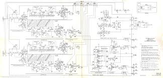 wiring diagram book perfect wiring diagram book luxury delighted car Car Audio Amplifier Wiring Diagrams wiring diagram book perfect wiring diagram book luxury delighted car audio crossover wiring