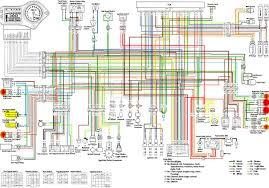 wiring diagram honda rc51 wiring diagram meta 2002 honda rc51 wiring diagram wiring diagram expert rc51 wiring diagram wiring diagram 2002 honda rc51