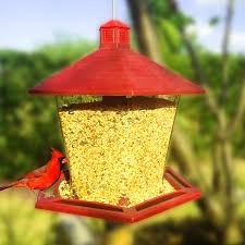 full image for bright garden treasures bird feeder 129 garden treasures bird feeder accent your garden