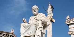 Platón el dramaturgo
