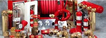 Image result for Fire Extinguishers banner