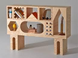 versatile furniture. unique and versatile furniture collection