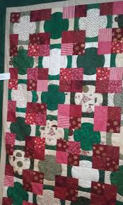 Auntie's Attic Quilt Shop - Home | Facebook & No automatic alt text available. Adamdwight.com