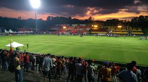 East Bengal Ground Wikipedia