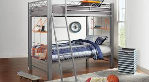 cool bunk beds for sale. Simple Cool With Cool Bunk Beds For Sale