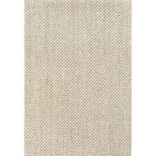 natural solid white taupe area rug 9 x ping the best deals on rugs 10x14 sisal sisal rug