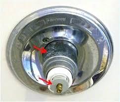 single knob shower valve repair delta shower faucet repair kit single handle delta single handle shower single knob shower valve repair