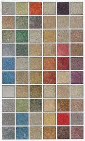 Mohawk Smartstrand Color Chart Mohawk Carpeting Tricolor Flooring Showroomtricolor Tufted