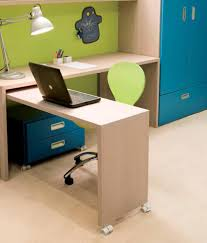 Kids Desks For Bedroom Kid Desk Chair Wonderful Chair Adds A Whole New Dimension To This