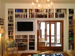 home library office. Modern Home Library Design Creative Diy Furniture Also Extraordinary Interior Picture Office L