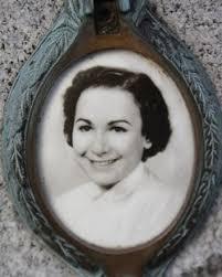 Eleanor J. Bucci (1935-1963) - Find A Grave Memorial
