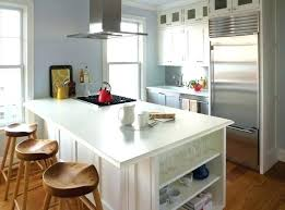 white laminate end cap kit paint countertop countertops s sheet turning yellow laminate end cap kit gold countertop how