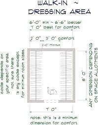 walk in closet size bathrooms k in closet dimensions ideal k in closet dimensions minimum in walk in closet size