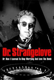 satire in dr strangelove essay homework academic writing service satire in dr strangelove essay