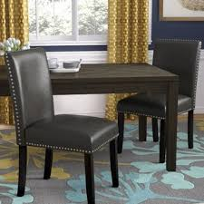 cotter dining chair set of 2