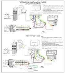 antique thermostat wiring heat only getrithm me 2 Wire Furnace Thermostat full image for compact rheem with millivolt 2 wire furnace thermostat wiring
