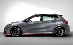 2018 nissan pulsar gtir. interesting nissan nissan pulsar for sale 2018 update news on gtir i