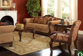 latest furniture photos. Wood Sofa Designs Latest | Furniture Ideas Photos O