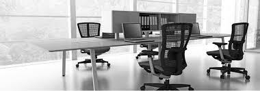 kenosha office cubicles. Studio Office Design. Design Kenosha Cubicles