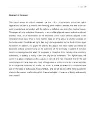 compilation of final essay bibliography 25 28 4